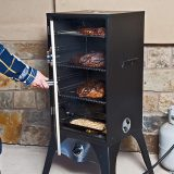 Best Camp Chef Smokers and Grills Reviews and Buying Guide